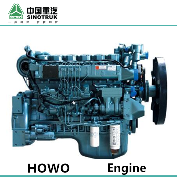 ng-co-Weichai-HOWO-371HP-WD615-47_-25-02-2019-11-28-09.png